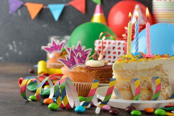 Verjaardag De Cadeau Top 10