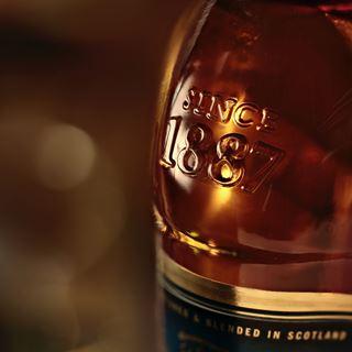 Whiskyproeverij bij Whiskycafé L&B