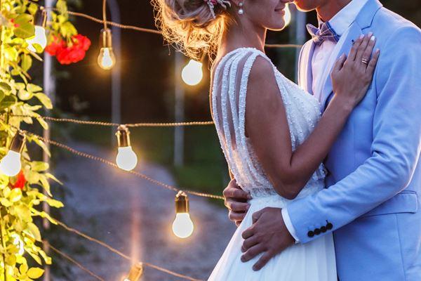 origineel huwelijkscadeau trouwcadeau