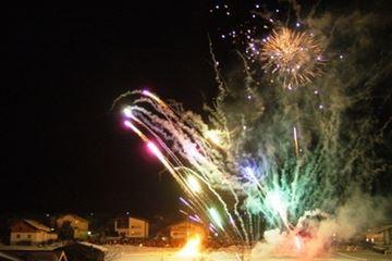 Top 10 Nieuwjaarscadeau Surprisefactory