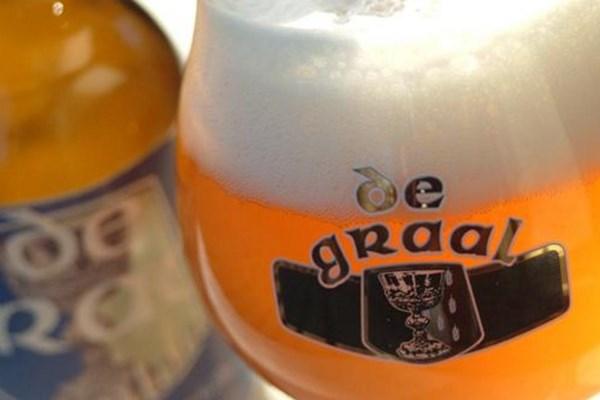 Bierweekend Belgie