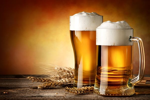 Cadeau Voor Bierliefhebbers