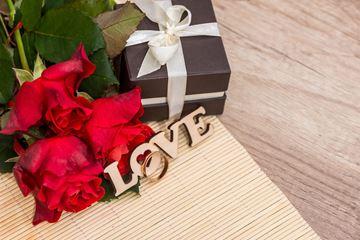 Romantisch cadeau escaperoom voor de liefde