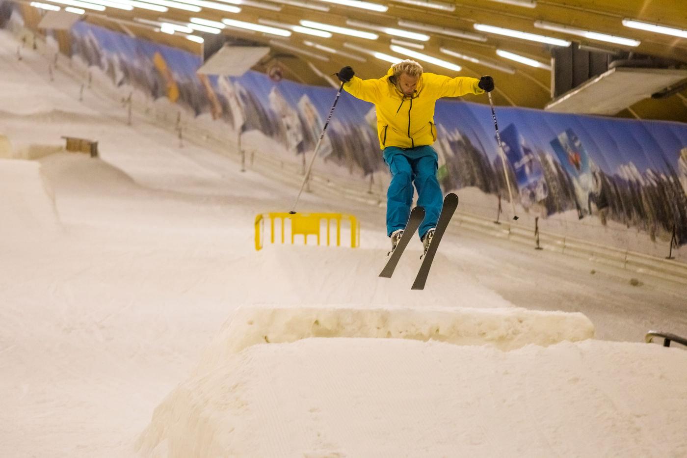 685578cd8467ff Skiën online kopen? Vergelijk op Wintersportkleren.be